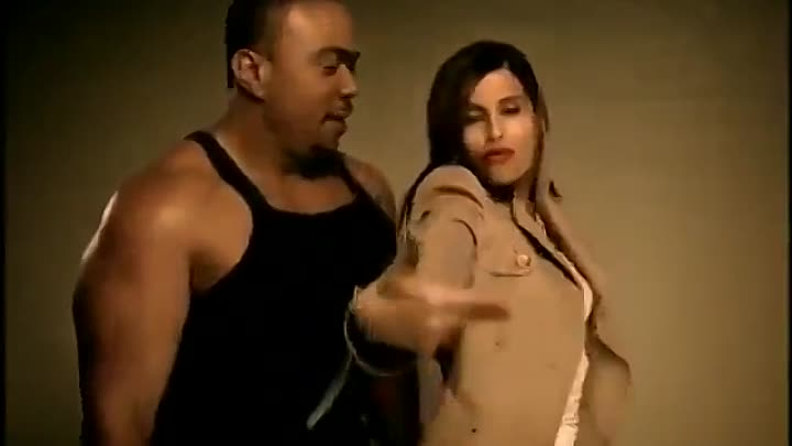 Видео: Nelly Furtado feat. Timbaland - Promiscuous Girl