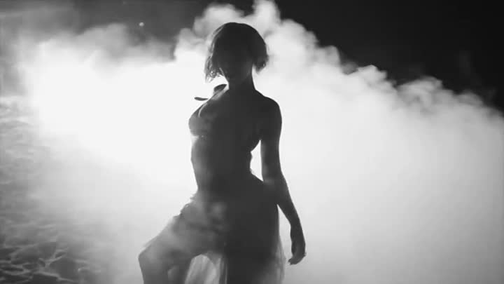 Видео: Beyonce - Drunk in Love (feat. Jay Z) [Video]